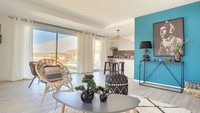 French property, houses and homes for sale in Sanary-sur-Mer Var Provence_Cote_d_Azur