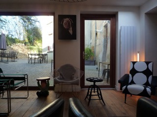 French property for sale in Saint-Honoré-les-Bains, Nièvre - €549,000 - photo 3