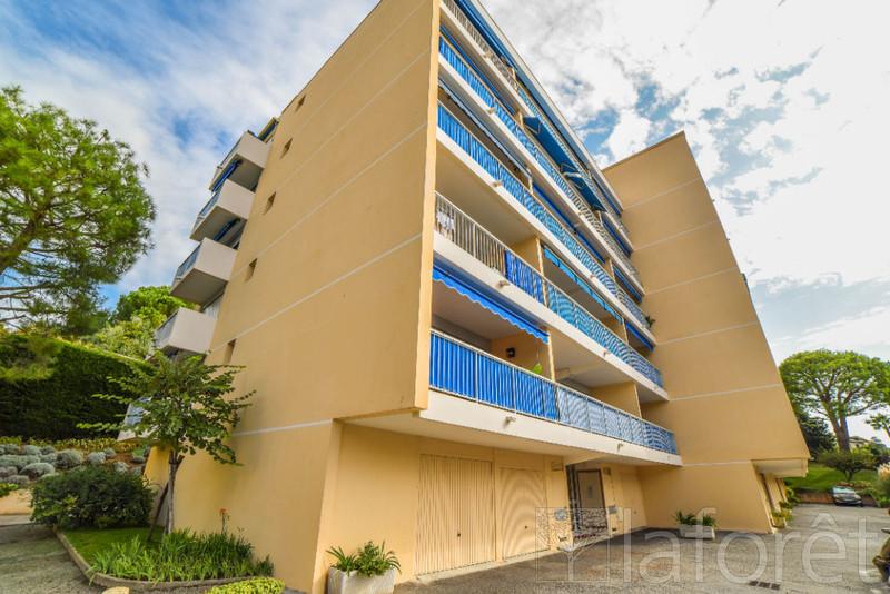 Appartement à vendre à Nice, Alpes-Maritimes - 249 000 € - photo 10