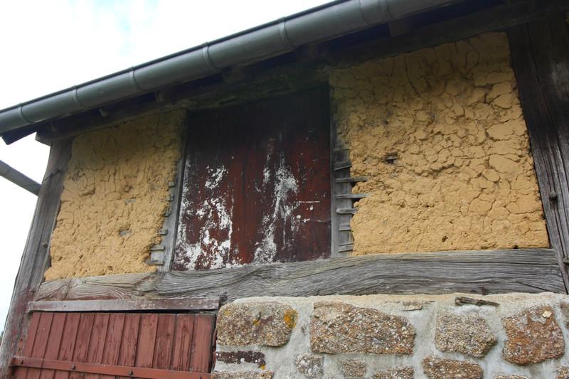 French property for sale in Saint-Martin-de-Landelles, Manche - €36,600 - photo 6