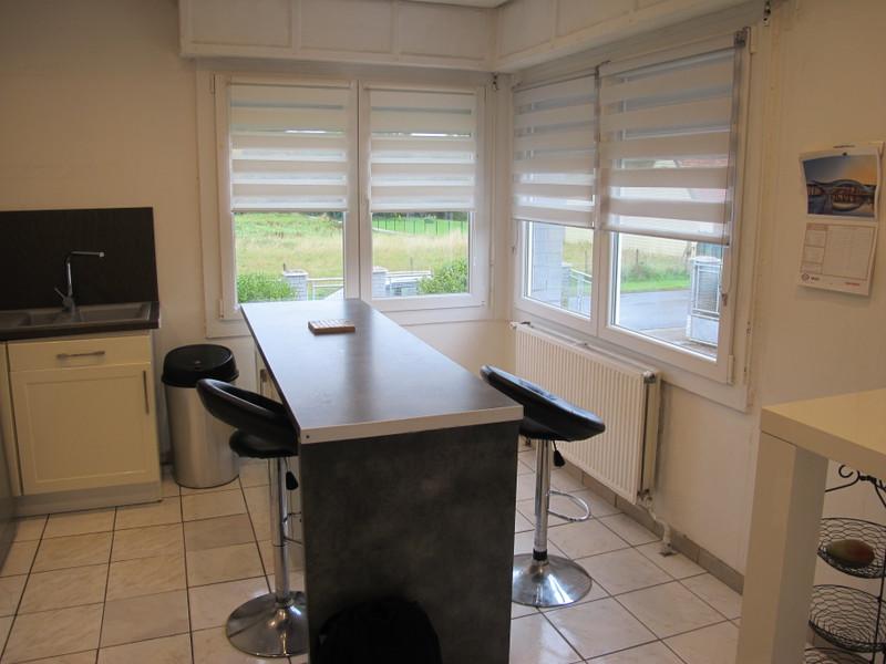 Maison à vendre à Vieil-Hesdin, Pas-de-Calais - 158 050 € - photo 4