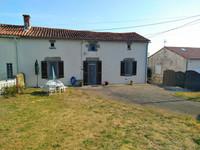 French property, houses and homes for sale inSaint-André-sur-SèvreDeux_Sevres Poitou_Charentes