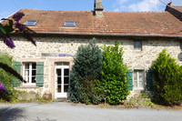 French property, houses and homes for sale in Saint-Avit-le-Pauvre Creuse Limousin
