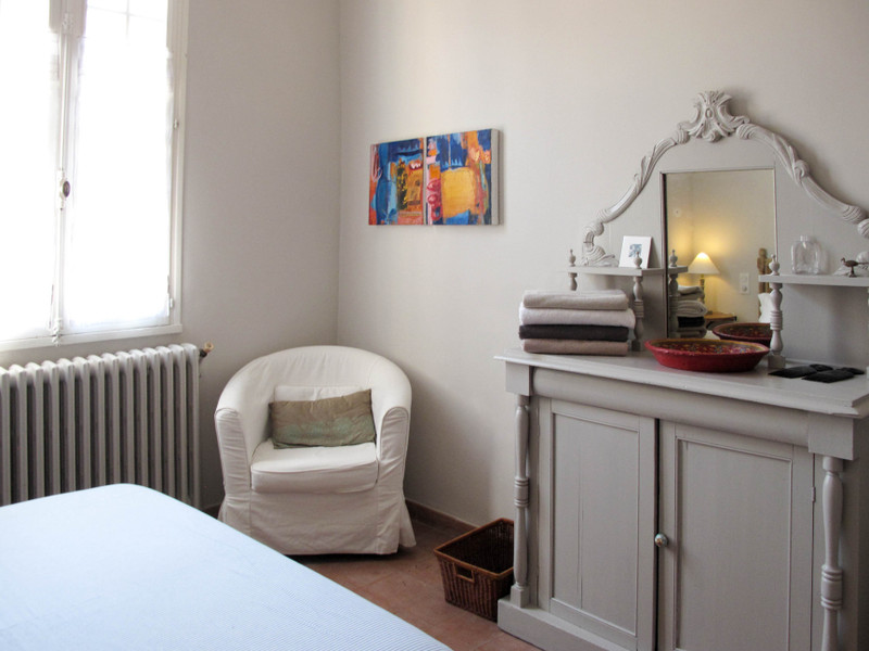 French property for sale in Uzès, Gard - €367,000 - photo 6