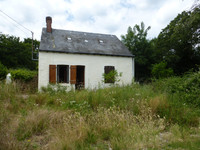 French property, houses and homes for sale inMouhetIndre Centre