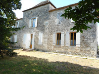 French property, houses and homes for sale inPomportDordogne Aquitaine