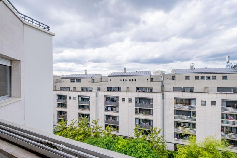 Appartement à vendre à Paris 11e Arrondissement, Paris - 475 000 € - photo 7