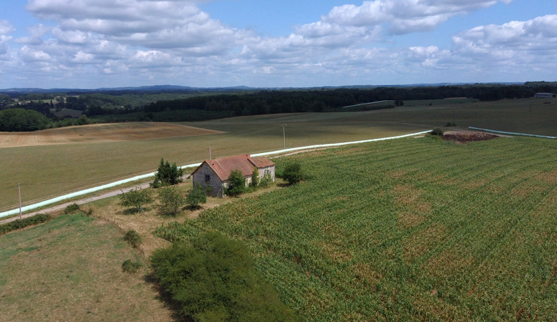 French property for sale in Thiviers, Dordogne - €1,249,500 - photo 10