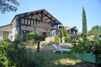 French property, houses and homes for sale inPanjasGers Midi_Pyrenees
