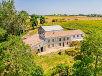 French property, houses and homes for sale inGémozacCharente-Maritime Poitou_Charentes