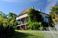 French property, houses and homes for sale inVilleréalLot_et_Garonne Aquitaine