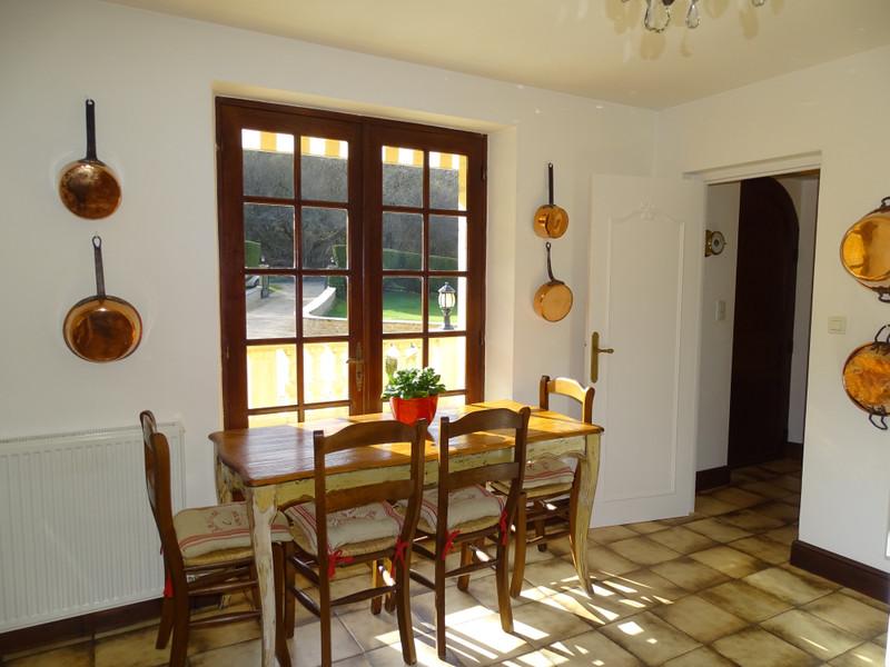 French property for sale in Montignac, Dordogne - €369,000 - photo 6