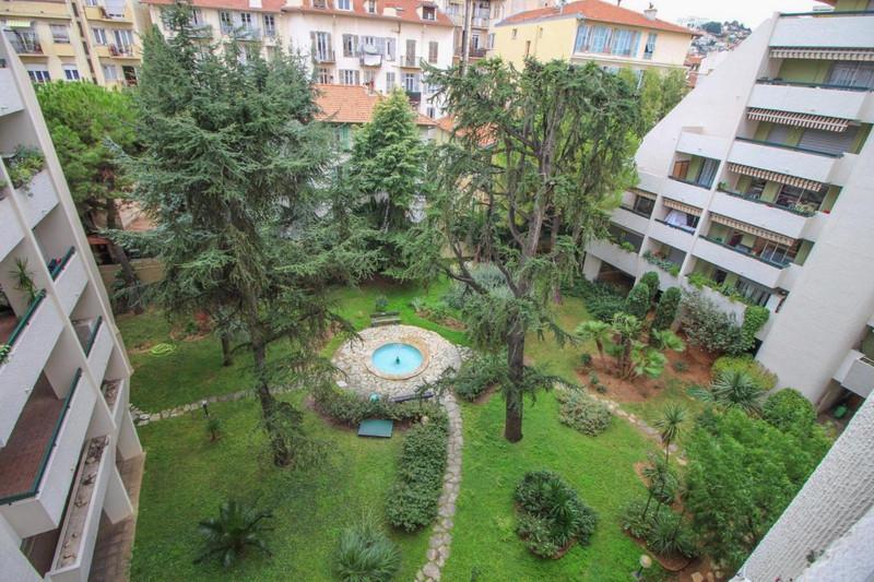 Appartement à vendre à Nice, Alpes-Maritimes - 199 000 € - photo 5