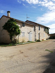 French property, houses and homes for sale inGenouilléVienne Poitou_Charentes