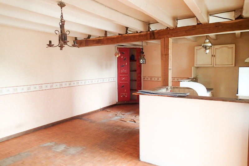 French property for sale in Plaisance, Vienne - €51,000 - photo 6
