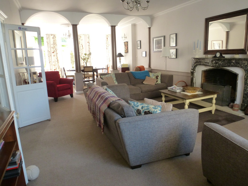 French property for sale in Dun-le-Palestel, Creuse - €219,350 - photo 4