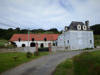 French property, houses and homes for sale inLembeyePyrénées-Atlantiques Aquitaine