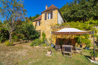 French property, houses and homes for sale in Cénac-et-Saint-Julien Dordogne Aquitaine