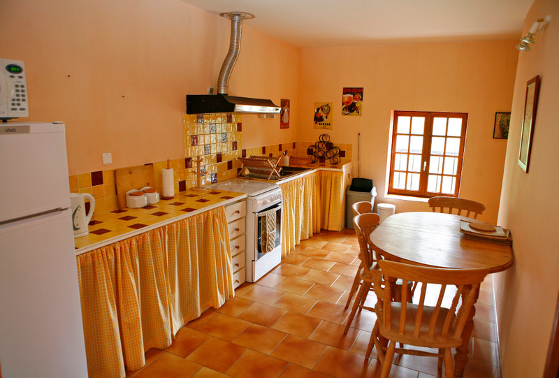 French property for sale in Saint-Just, Dordogne - €198,000 - photo 8