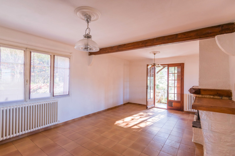 French property for sale in Espéraza, Aude - €119,900 - photo 3