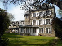 French property, houses and homes for sale inMontvironManche Normandy