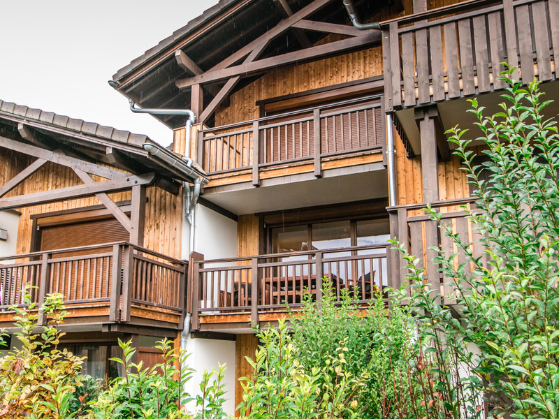 French property for sale in Samoëns, Haute Savoie - €339,500 - photo 6