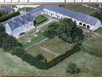 French property, houses and homes for sale inSainte-Mère-ÉgliseManche Normandy