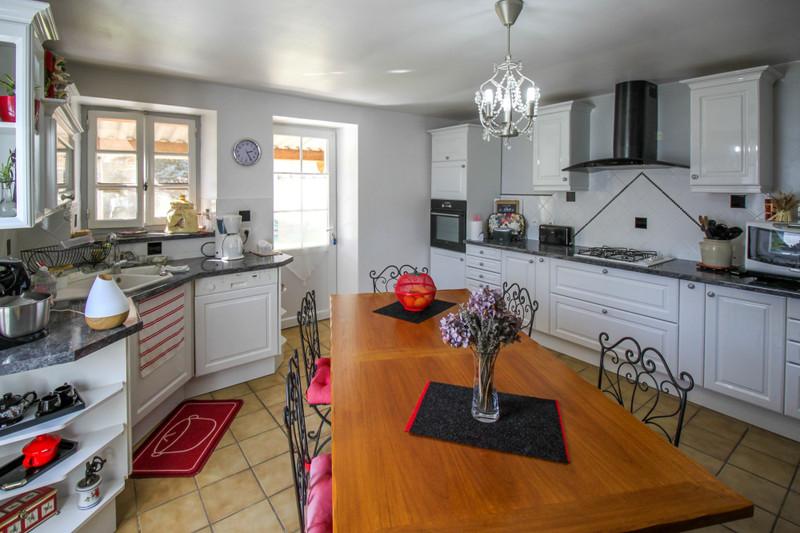 French property for sale in Montagudet, Tarn-et-Garonne - €298,500 - photo 7