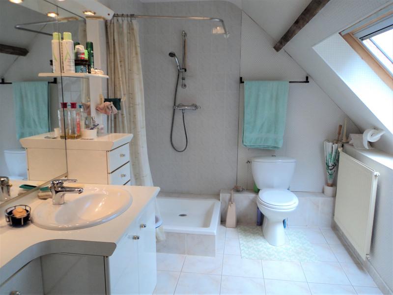 French property for sale in Limerzel, Morbihan - €578,000 - photo 10