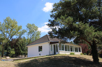 French property, houses and homes for sale inValencisseLoir-et-Cher Centre