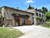 French property, houses and homes for sale inSaint-PardouxHaute-Vienne Limousin
