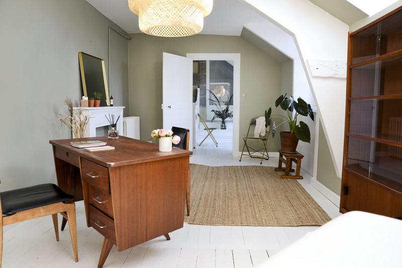 Maison à vendre à Saint-Brieuc, Côtes-d'Armor - 890 000 € - photo 2