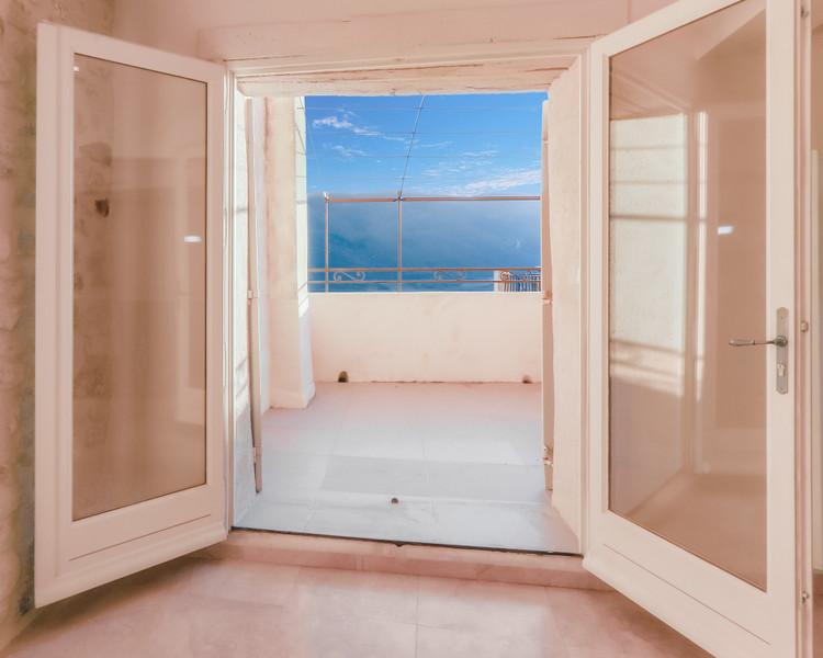 Maison à vendre à Saint-Martin-de-Castillon, Vaucluse - 297 000 € - photo 3