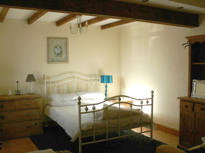 Maison à vendre à Saint-Martin-des-Besaces, Calvados - 149 875 € - photo 8