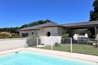 maison à vendre à Saint-Astier, Dordogne, Aquitaine, avec Leggett Immobilier