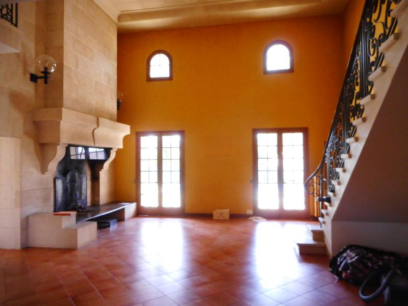 French property for sale in Gardonne, Dordogne - €399,999 - photo 7