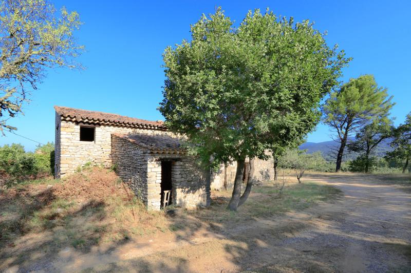Maison à vendre à Rustrel, Vaucluse - 158 000 € - photo 3