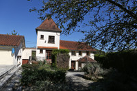 French property, houses and homes for sale inSaint-JustDordogne Aquitaine