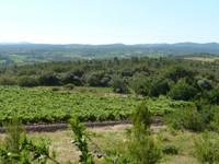terrain à vendre à Aigues-Vives, Hérault, Languedoc_Roussillon, avec Leggett Immobilier