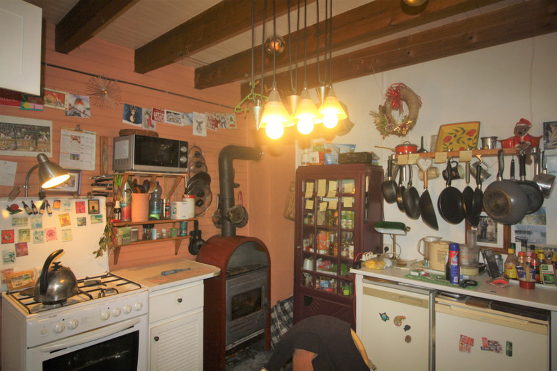 French property for sale in Dinsac, Haute-Vienne - €36,600 - photo 3