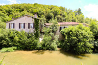 French property, houses and homes for sale in Castelfranc Lot Midi_Pyrenees
