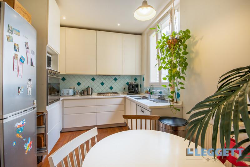 Appartement à vendre à Paris 8e Arrondissement, Paris - 1 598 000 € - photo 6