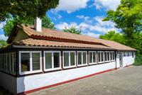 houses and homes for sale inSaint-RomainCharente Poitou_Charentes