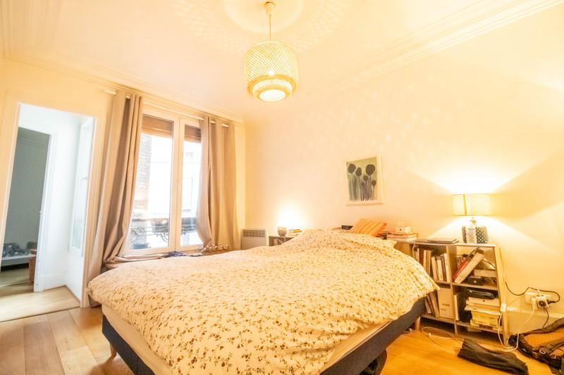 French property for sale in Paris 10e Arrondissement, Paris - €892,500 - photo 8