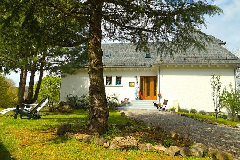 Commerce à vendre à Riom-ès-Montagnes, Cantal - 424 000 € - photo 10
