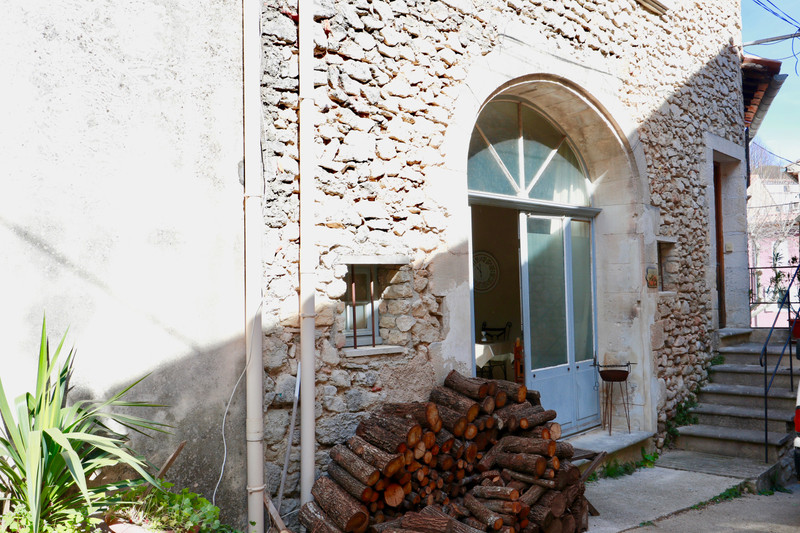 French property for sale in Céreste, Alpes-de-Hautes-Provence - €98,899 - photo 2