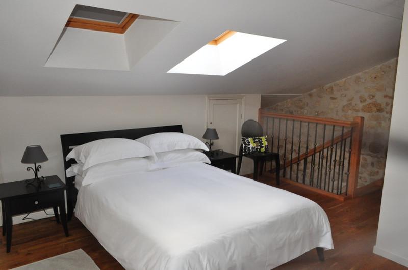 French property for sale in Mareuil en Périgord, Dordogne - €250,000 - photo 7