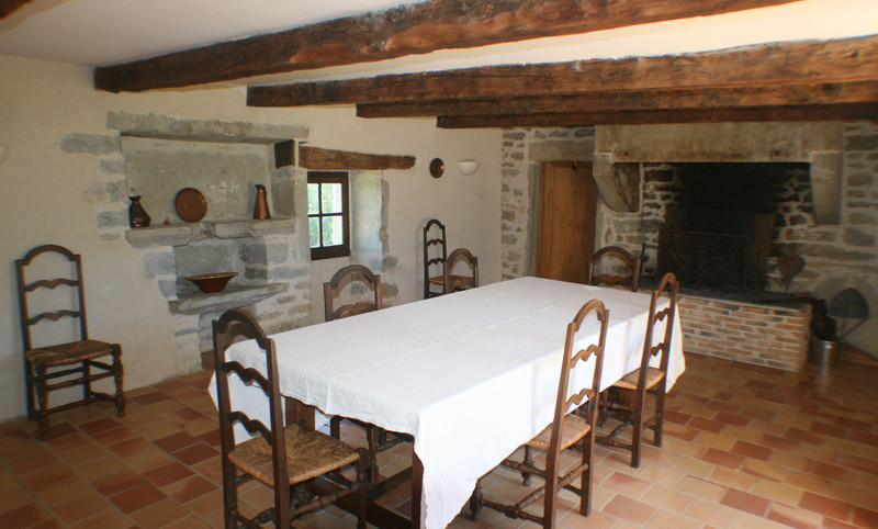 French property for sale in Puylagarde, Tarn-et-Garonne - €585,000 - photo 9