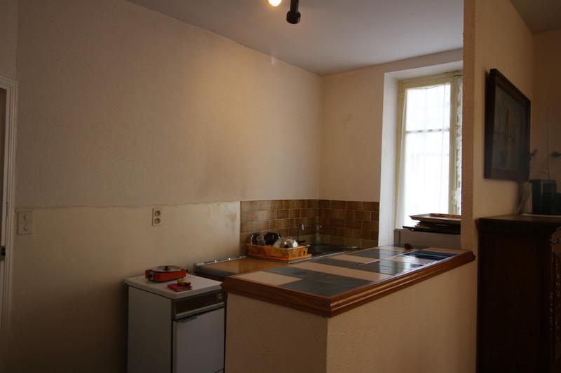 Maison à vendre à Sénergues, Aveyron - 66 600 € - photo 7