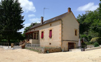 French property, houses and homes for sale inBeaumontois en PérigordDordogne Aquitaine